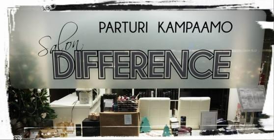 differenceikkuna